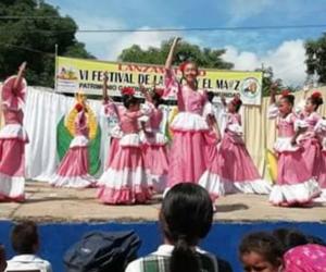 Diferentes actividades se realizarán en el marco de este festival.