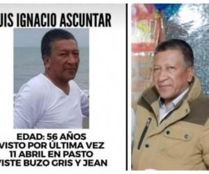 Luis Ignacio Ascuntar
