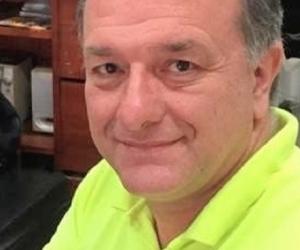César Alzate