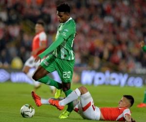 El equipo 'verde' terminó como líder del 'todos contra todos'.