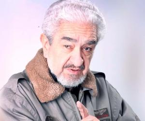 Fabio Camero