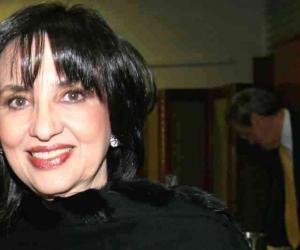 Claudia Blum.