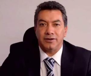 Wilman Muñoz