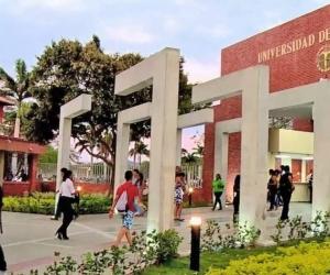 Suspenderán las actividades académicas y administrativas durante el día jueves 21 de noviembre.