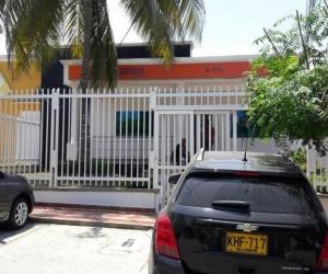 Los familiares se encuentran indignados con SaludVida EPS.