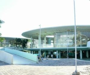 Megabiblioteca fase 1