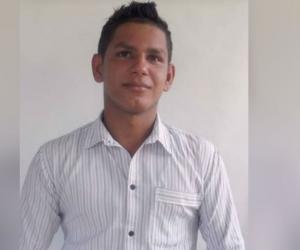 Diego Noriega Sánchez