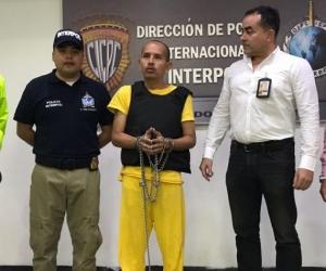 Juan Carlos Sánchez, 'Lobo Feroz', condenado a 60 años de cárcel por abuso a menores en Barranquilla