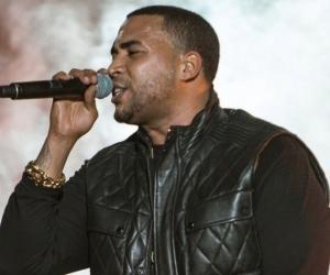 El cantante puertorriqueño Don Omar se suma a la causa por Venezuela