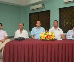 La administración municipal se ha visto perjudicada por la falta de debate en el Concejo.