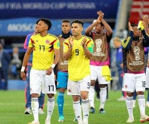 La 'Tricolor' lleva dos Mundiales al hilo, luego de estar ausente en tres citas consecutivas.