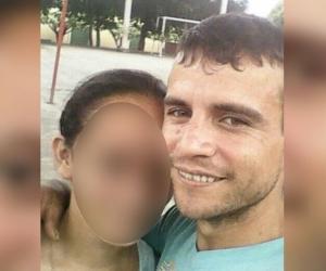 Hombre asesina a su pareja de 15 años por aparentes celos