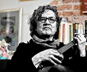 Confirman muerte de músico mexicano Armando Vega. Se trata de un posible suicidio por una denuncia de abuso sexual en su contra