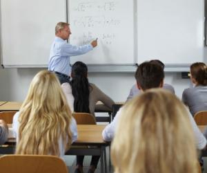 Reducción de los estudiantes 'Pilos'