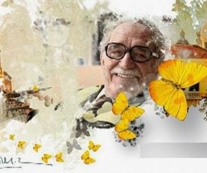 Hoy se conmemoran cinco años de la muerte de 'Gabo'