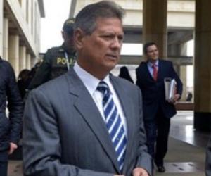 Antonio Guerra.