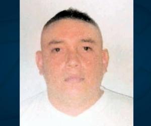 Leonardo León Arango Gil.