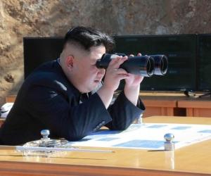 El mensaje de Kim parece claro a falta de propuestas más flexibles por parte Washington.