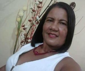 Diana Cantillo Pérez.