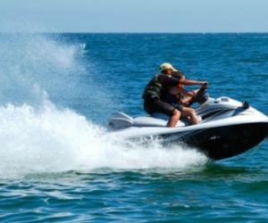Turistas denuncian cobros exagerados por servicios en Cartagena