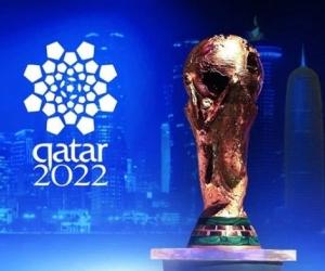 Copa Qatar 2022
