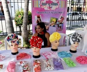 'Fenalco Emprende' está dirigido a los empresarios y emprendedores del Magdalena.