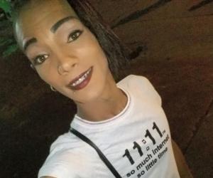 Jean Carlos Ospino Martínez, joven de la comunidad LGBTI asesinado.