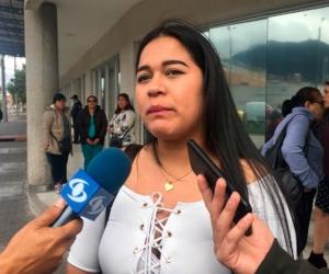Marcela Vásquez
