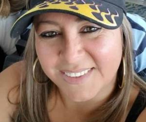 Sandra Melo de Arbeláez