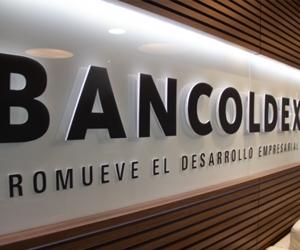 Bancóldex facilitará recursos para inversión en el Magdalena.