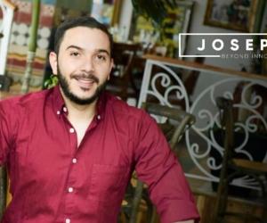 José Luis Polo Otero, conferencista.