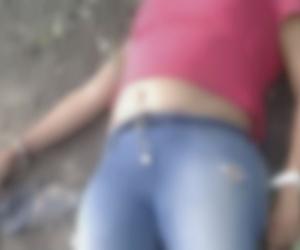 Angie Paola Castilla Oliveros fue encontrada sin vida en zona rural de Valledupar