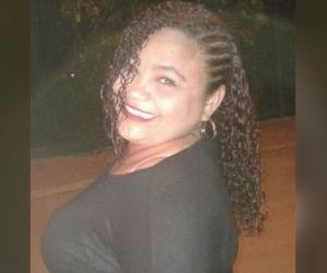 Carmen Badillo tenía 42 años de edad.