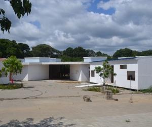 Los centros de desarrollo infantil y ludotecas de Bonda y Ciudad Equidad serán de los proyectos revisados en el control excepcional.