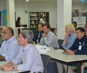 Importante proyecto para Santa Marta
