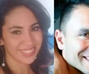 Jennifer Andrea Plazas fue brutalmente asesinada por su cónyuge.