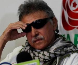 Seuxis Paucias Hernández Solarte.