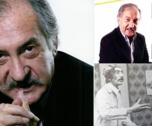 Jaime Santos.
