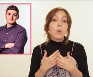Editor de El Colombiano entrega su versión sobre denuncia en su contra de violencia sexua