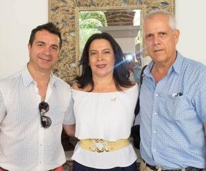 Carmen Elisa Velásquez