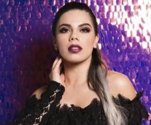 Lizbeth Rodríguez