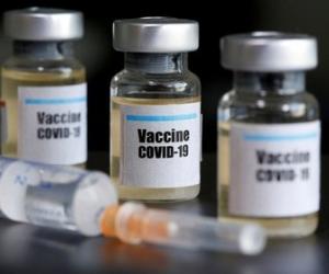 La vacuna del coronavirus será probada en la población colombiana.