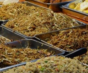 Abiertas inscripciones para cursos y diplomado dirigidos a sector gastronómico del Magdalena.