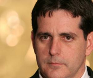 Jorge Noguera Cotes quedaría en libertad.