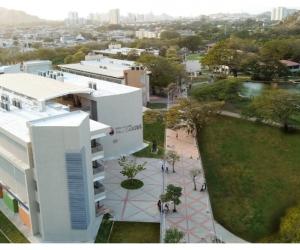 Unimagdalena se ubica en el segundo lugar de universidades públicas con mejor puntaje en la región Caribe.