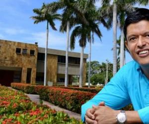 Pablo Vera sería el único aspirante que pasa a la votación con el Consejo Superior.