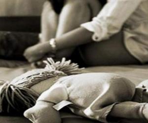 Procuraduría requirió un informe por incremento de casos de abuso sexual y maltrato infantil.