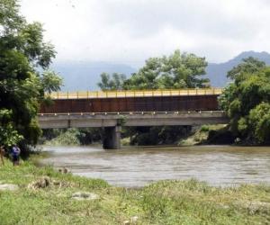 El hecho ocurrió en zona rural de Santa Marta.