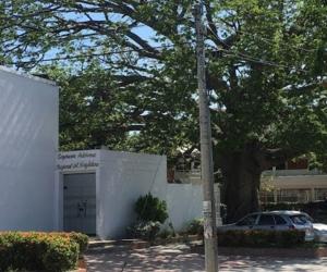 Entidades de la Rama Ejecutiva del Orden Nacional y las CAR ofertan 1986 vacantes en el país.