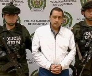 Armando Alberto Pérez Betancour